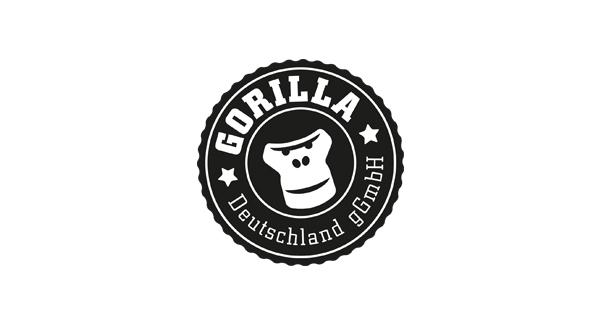 gorilla_deutschland_weiss