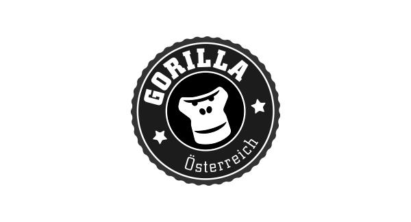 gorilla_oesterr_weiss
