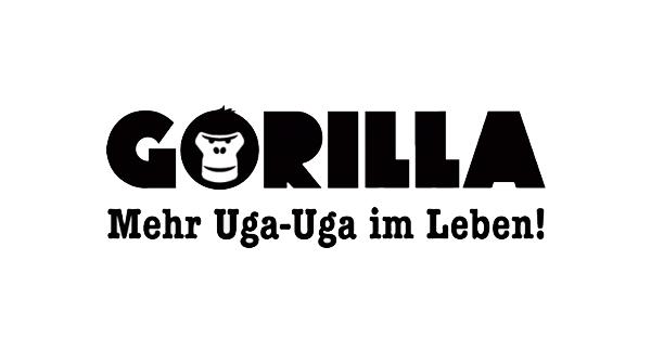 gorilla_weiss
