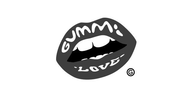gummilove