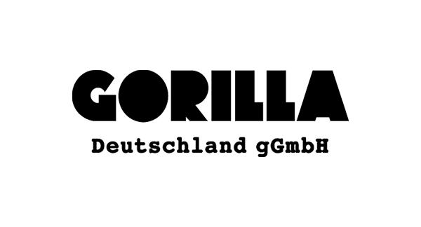 gorilla_de
