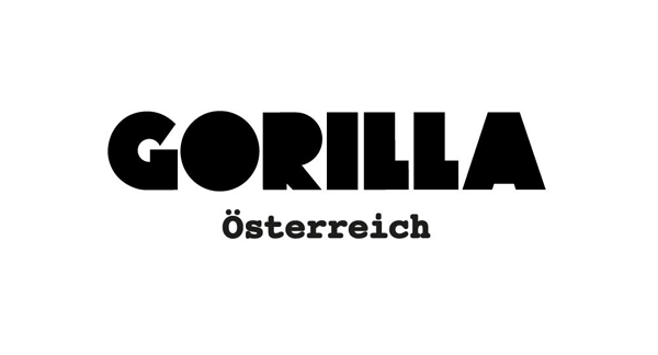 gorilla_at