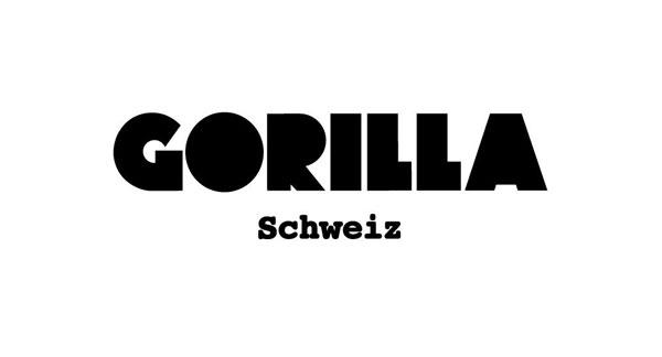 gorilla_schweiz
