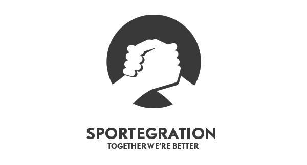 sportegration